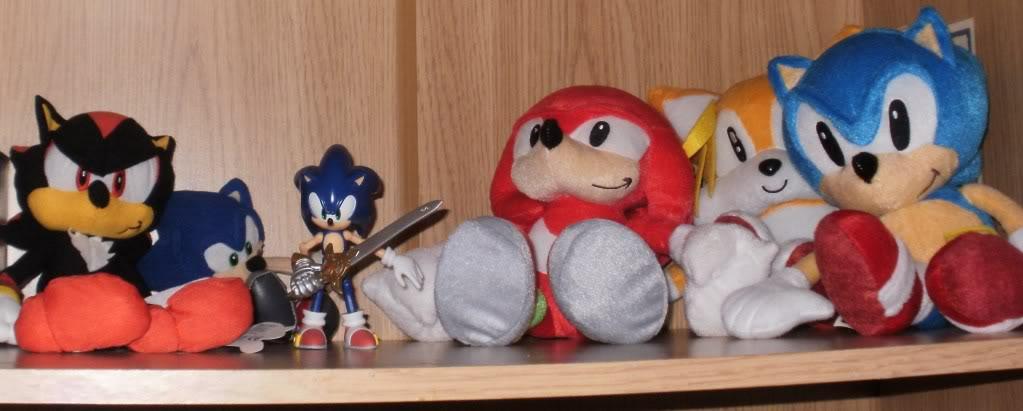 Sonic Merchandise Thread P3190147_01