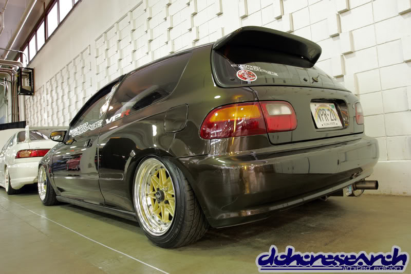 """Stance"" What you think?? Hin20071gx0"