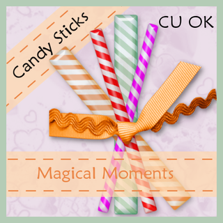 CU Candy Stick Freebie will Expire Sunday Sep 20 Preview02png