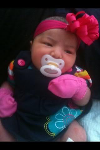 Happy Birthday to my daughter Natalie Danielle Villa 272d34e1