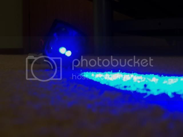 Small mods..... DodgeEmblemwithLeds4