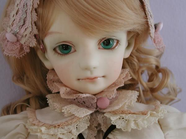 Découverte de talents, customisations de poupées - Page 6 HypermaniacEujquiv_photobyTreeLoreofDOA_