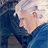 Devil May Cry HD Collection Vergil-1