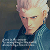 Devil May Cry HD Collection Vergil3