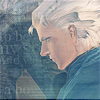 Devil May Cry HD Collection Vergil7