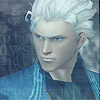 Devil May Cry HD Collection Vergil8-1