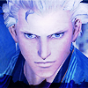 Devil May Cry HD Collection Vergilcopia2