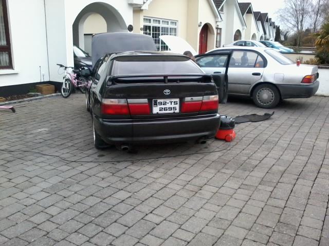 My 20v Corolla GT FX 2013-03-12154828_zps7ba99c9c