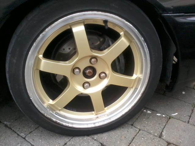 My 20v Corolla GT FX 2013-03-12171809_zps29acfa4e