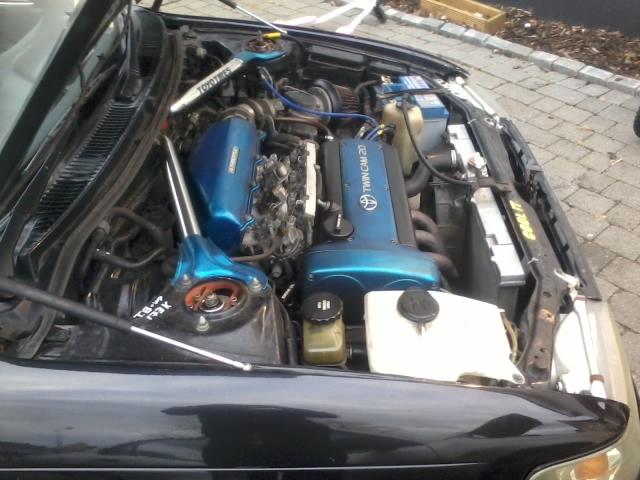 My 20v Corolla GT FX 2013-03-12171847_zps6c9665f5