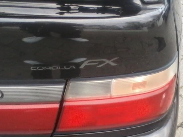 My 20v Corolla GT FX 2013-03-12171951_zpse1b8ab36