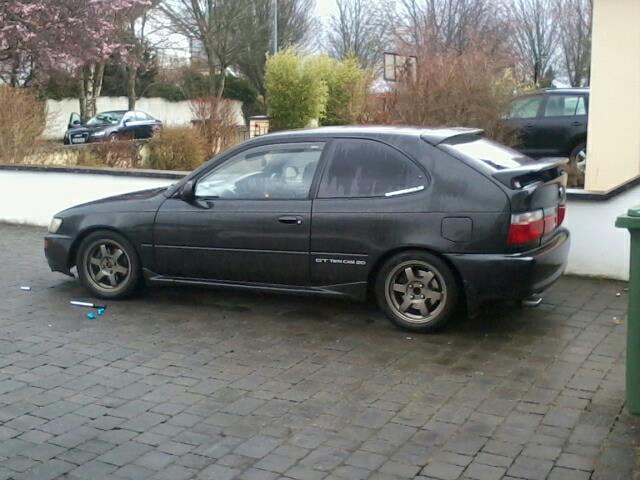 My 20v Corolla GT FX 426488_584847294868073_584191093_n_zps2fc34d4c