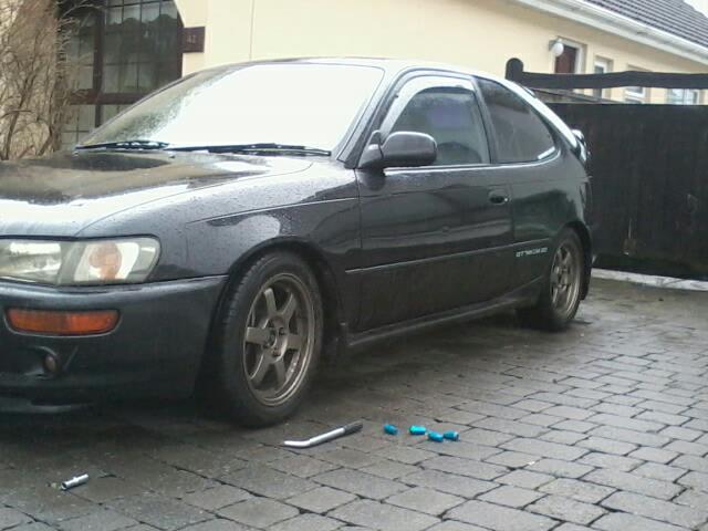 My 20v Corolla GT FX 483804_584847331534736_1135391500_n_zps06d0b665