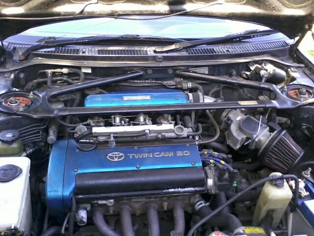 My 20v Corolla GT FX 543984_590038021015667_1447750970_n_zps96699536