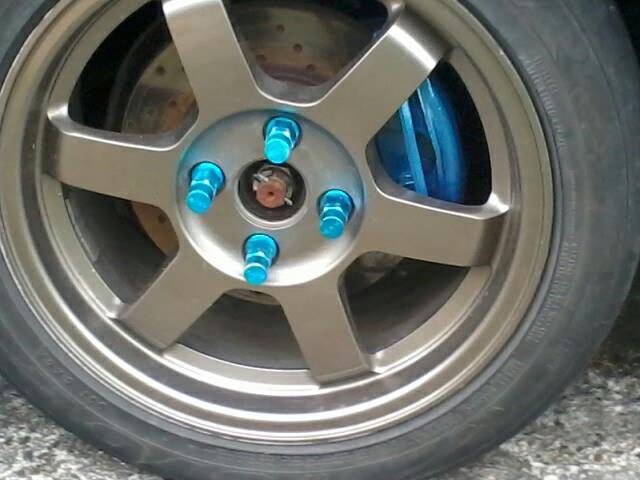 My 20v Corolla GT FX 544926_595510637135072_1373142241_n_zps6da2f316