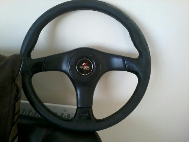 My 20v Corolla GT FX 544931_592205660798903_1070936734_n_zps1110699e