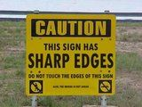 Funny Signs - (READ FIRST POST FOR DIRECTIONS!) Th_Funny15