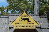 Funny Signs - (READ FIRST POST FOR DIRECTIONS!) Th_Funny16
