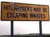 Funny Signs - (READ FIRST POST FOR DIRECTIONS!) Th_Hitch-hickers