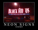 Funny Signs - (READ FIRST POST FOR DIRECTIONS!) Th_NeonSigns