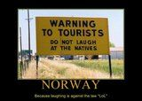 Funny Signs - (READ FIRST POST FOR DIRECTIONS!) Th_Norway