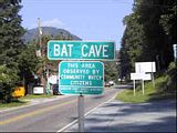Funny Signs - (READ FIRST POST FOR DIRECTIONS!) Th_batcave