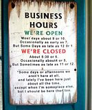 Funny Signs - (READ FIRST POST FOR DIRECTIONS!) Th_business_hour-1