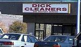 Funny Signs - (READ FIRST POST FOR DIRECTIONS!) Th_cleaners