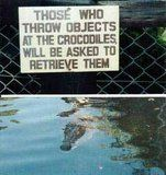 Funny Signs - (READ FIRST POST FOR DIRECTIONS!) Th_crocs