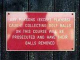 Funny Signs - (READ FIRST POST FOR DIRECTIONS!) Th_golfballs