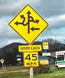 Funny Signs - (READ FIRST POST FOR DIRECTIONS!) Th_good_luck