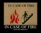 Funny Signs - (READ FIRST POST FOR DIRECTIONS!) Th_in_case_of_fire