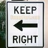 Funny Signs - (READ FIRST POST FOR DIRECTIONS!) Th_keep_right