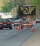 Funny Signs - (READ FIRST POST FOR DIRECTIONS!) Th_no_work_for_you