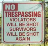 Funny Signs - (READ FIRST POST FOR DIRECTIONS!) Th_shotagain