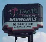 Funny Signs - (READ FIRST POST FOR DIRECTIONS!) Th_showgirls