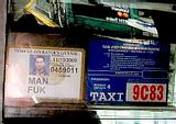 Funny Signs - (READ FIRST POST FOR DIRECTIONS!) Th_taxi