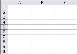 [Tutorial]Programación en Excel.(FINALIZADO) Excel_sample001
