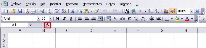 [Tutorial]Programación en Excel.(FINALIZADO) Excel_sample002