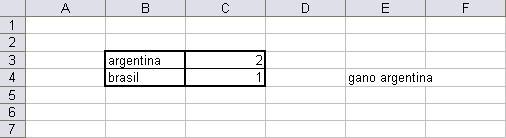 [Tutorial]Programación en Excel.(FINALIZADO) Excel_sample003