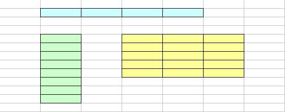 [Tutorial]Programación en Excel.(FINALIZADO) Excel_sample004
