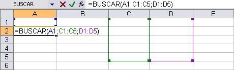 [Tutorial]Programación en Excel.(FINALIZADO) Excel_sample005