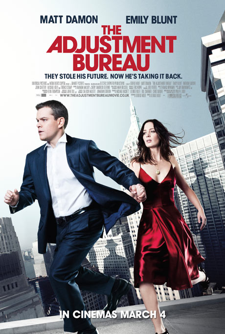[RG] The Adjustment Bureau (2011) BLURAY-720P 887aedd2233f2bb5c97a24cc315b93cc