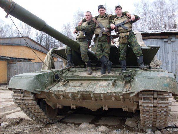 The T-80s future in the Russian Army - Page 7 E9b1825f3a07cc13f2101f326e2f50c8