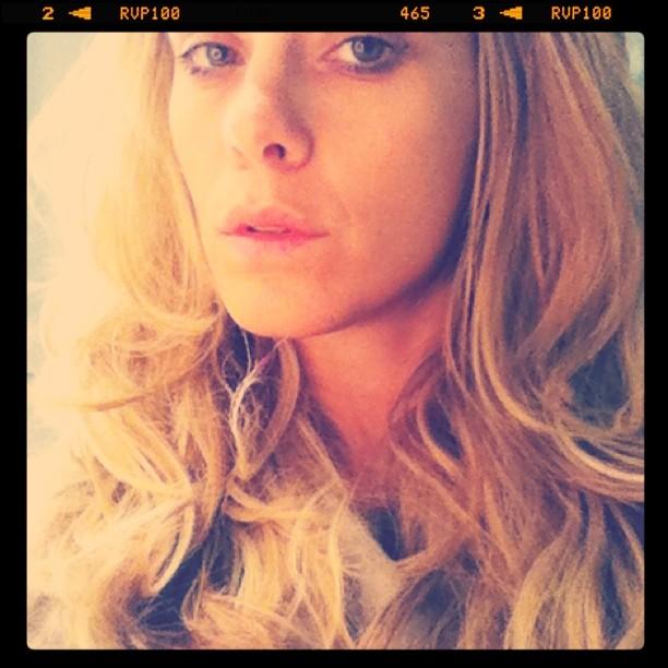 Carolina Dieckmann/კაროლინადიკმანი - Page 5 420e4ce0b6e081056261ff3ca0bae5c5
