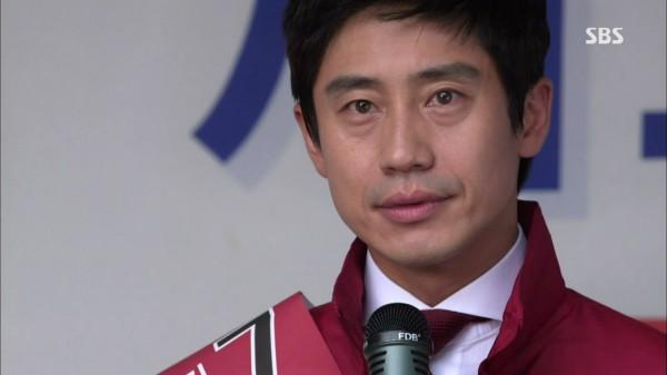 Сериалы корейские - 8 - Страница 13 D7c2333f101087af5ad724485819f29c