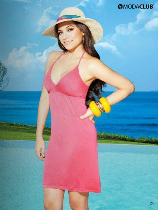 ანა ბრენდა კონტრერასი //Ana Brenda Contreras #4 - Page 3 3dd81fea3df78a702ab1116018652559