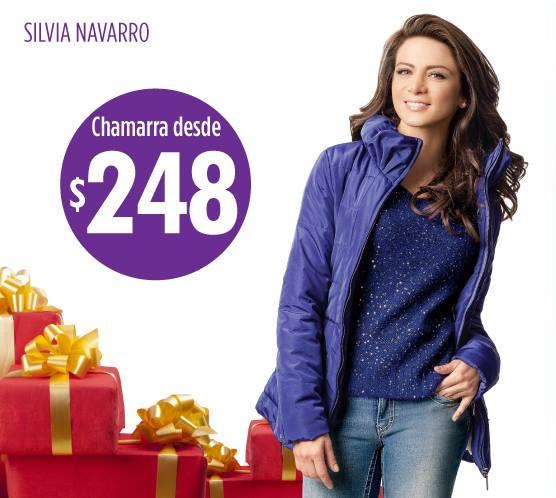 Silvia navarro//სილვია ნავარო - Page 5 E237fd1008a9fa1bd58bbecf84758d1c