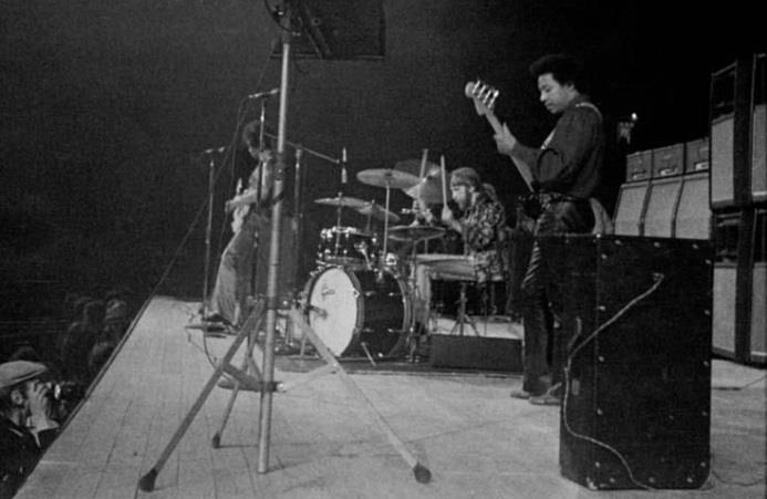 Berlin (Deutschlandhalle) : 4 septembre 1970  - Page 2 68e10468f7ef9ff41755cdcc404d1b68