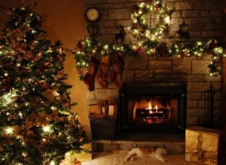 В ночь перед Рождеством 1a965130d6c4a45af86b6e433967b30c
